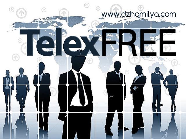 TELEX10