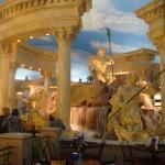 Конференция Acesse в Лас-Вегасе